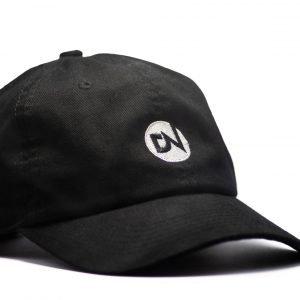 DN Hat